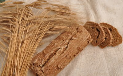 Is Gluten Harmful and Should You Avoid it?