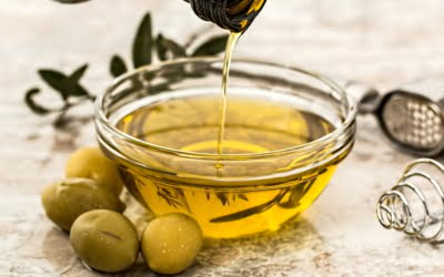 Why It Is Imperative to Eat Oil-free for Great Health