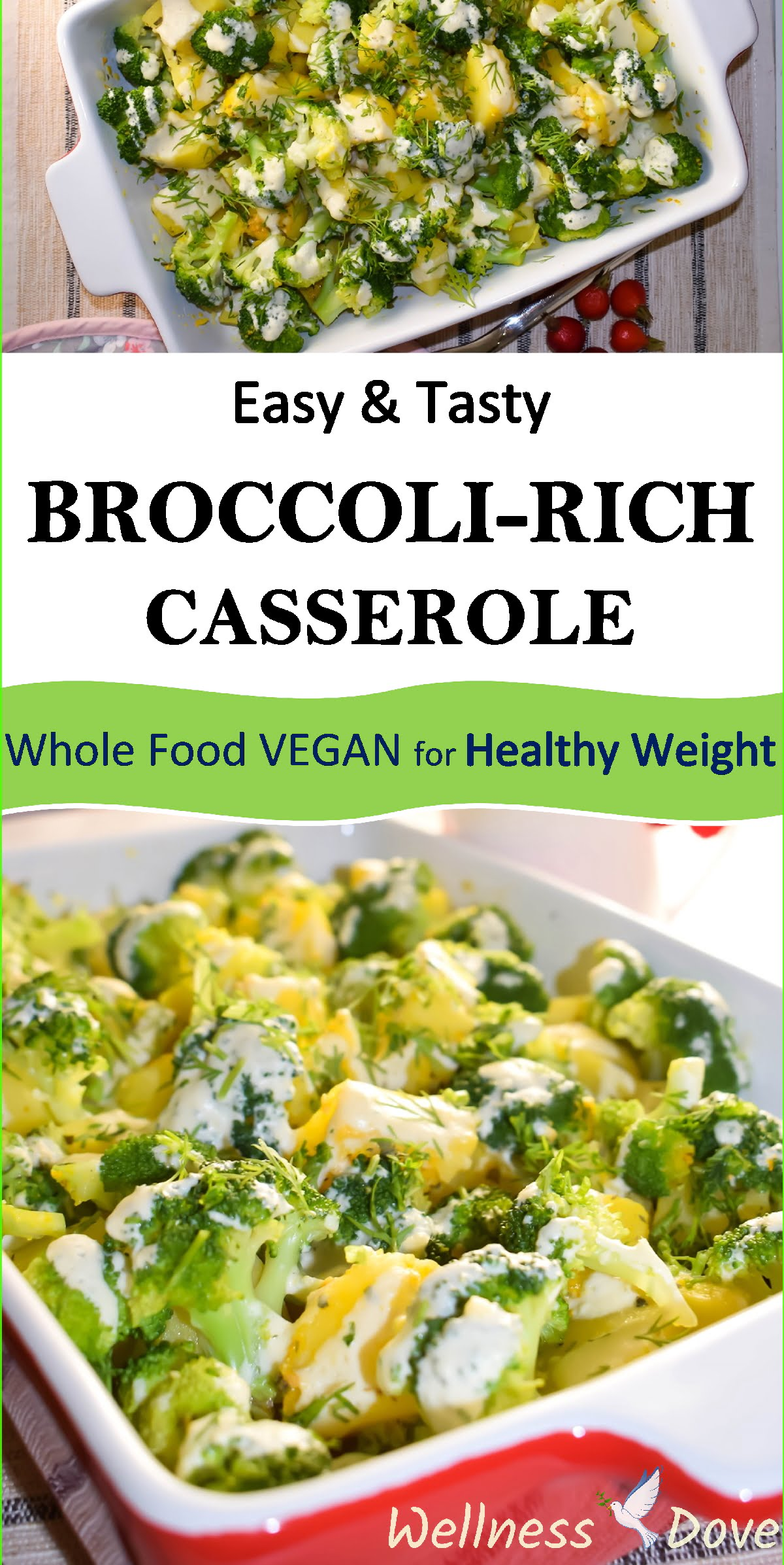 Super delicious and healthy recipe!A healthy whole food plant-based, oil-free meal!Easy and quick to prepare, you will find it very convenient when you don't have enough time to cook.
