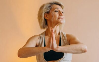 Lose Weight Over 40: Tips for Women of a Certain Age